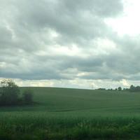 147/365. Storm clouds are so pretty.  #m4hp365 #ciuan365