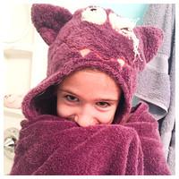 263/365. My little bat girl. #m4hp365 #ciuan365
