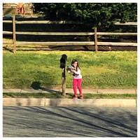 105/365. My little helper. #Markel365 #familyfriends365 by markellifeinphotos