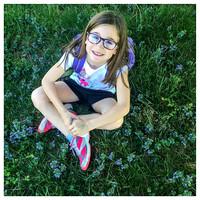 111/365. My pretty girl. #Markel365 #familyfriends365 by markellifeinphotos