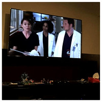 86/365. Catching up on my Greys Anatomy. #Markel365 #familyfriends365 by markellifeinphotos