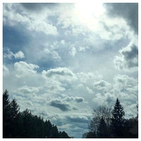 91/365. Lovin' the clouds today. #Markel365 #familyfriends365 by markellifeinphotos