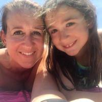 177/365. Pool day   #familyfriends365 #Markel365 #pool